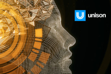 Unison Introduces Latest Machine Learning Data Validation App