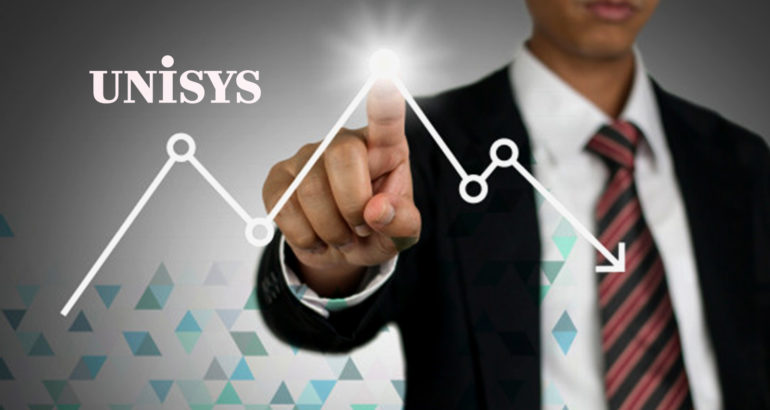 Unisys Enhances CloudForte Services with New Optimization and Security Capabilities for Microsoft Azure