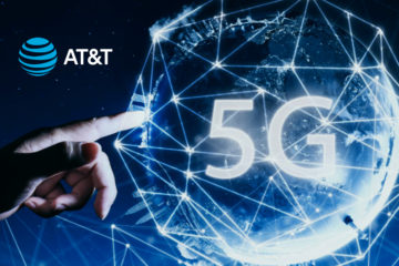 University of Miami and AT&T Bring 5G and Edge Computing Technology to Campus to Transform Experiential Learning