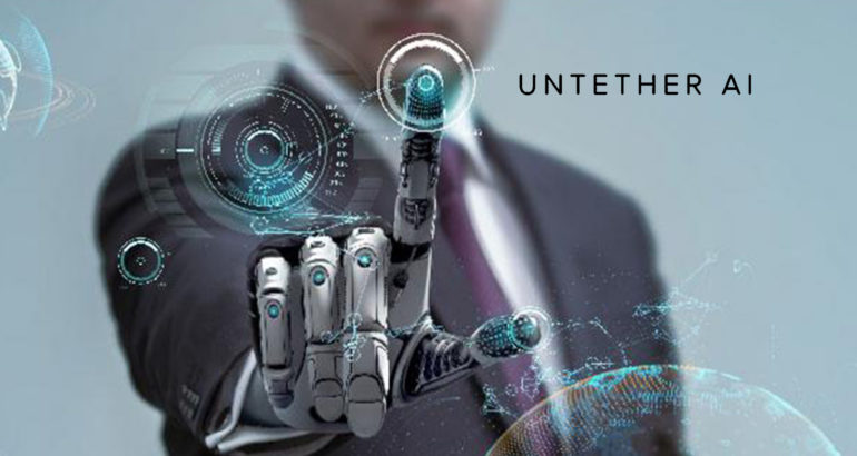 Untether AI Announces $20 Million Series A and Appoints Technology Veteran Arun Iyengar as CEO