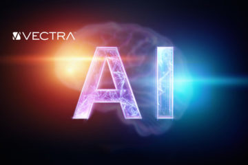 Vectra AI Expands Leadership Team with Addition of Results-Driven Executives