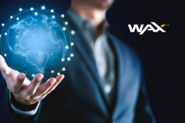 WAX and dfuse Partner to Launch Powerful Suite of APIs for WAX Developers