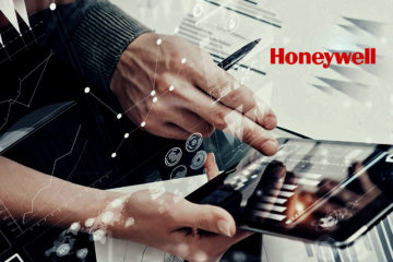 Honeywell Expands Face Mask Production With New Manufacturing Operations In Smithfield, Rhode Island