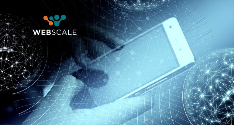 Webscale Named an Innovator in Application Delivery Controller Micro Quadrant