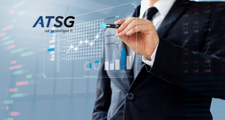 When Experts Unite: ATSG Announces Acquisition of ShoreGroup Solutions on eve of their 25th Anniversary