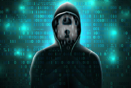 Whitehat Experts Share Tips for National Cybersecurity Awareness Month