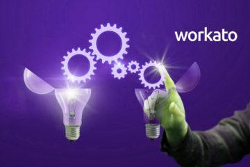 Workato Unveils New Product Release to Enable Companies to Scale Automations Across the Enterprise