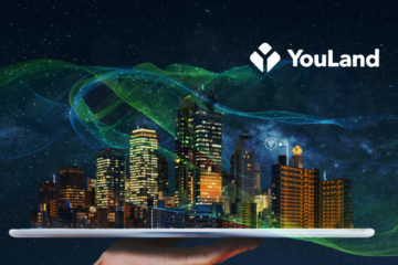 YouLand Announces Launch of Retail Marketplace for Investing in Real Estate Backed Bridge Loans