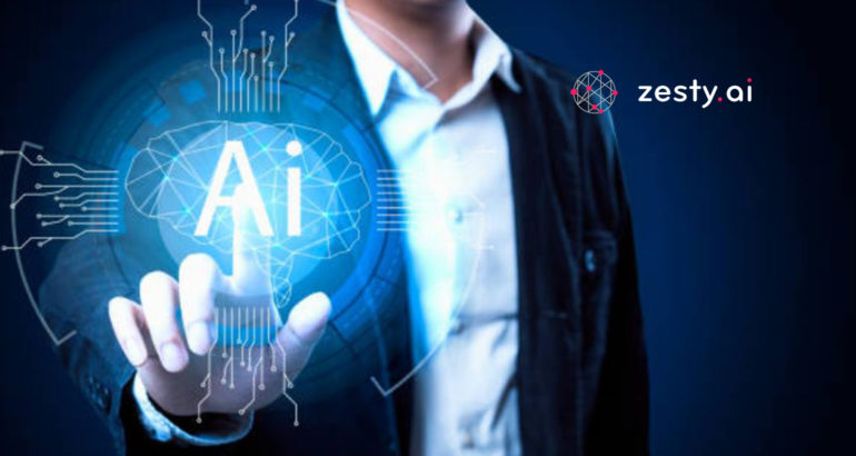 Zesty.ai Releases Revolutionary Property Change Detection Product Powered by AI