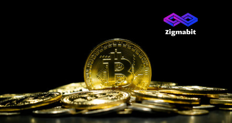 Zigmabit Inc. Disrupts the Global Crypto Space with Extraordinary Hash Rate Power