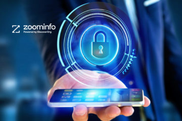 ZoomInfo Launches Compliance API to Help Businesses Adhere to Data Privacy Obligations Outlined by GDPR and CCPA