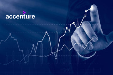 Accenture Interactive Completes Acquisition of French Data Marketing Firm Sutter Mills