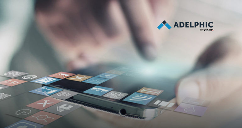 Adelphic Report: Are Programmatic Traders Set up for Success?