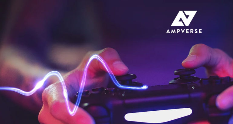 Ampverse Expands Team to Help Brands Unlock Gaming and esports Opportunities in Southeast Asia