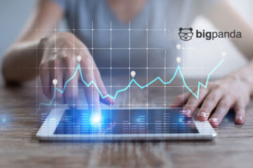 BigPanda Raises $50 Million in Series C Funding to Help Enterprises Adopt AIOps and Automate Enterprise It Operations