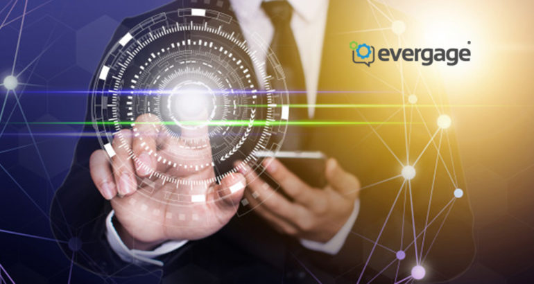 Evergage Names Meera Murthy Chief Strategy Officer and Matt Thompson VP of Partnerships