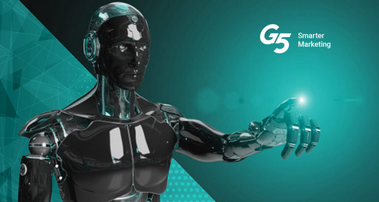 G5 Launches New Cross-Channel Spend Optimizer That Improves Digital Advertising Performance up to 25%