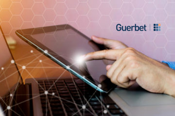 Guerbet and IBM Watson Health Announce a Second Co-Development Project as Part of Their Strategic Partnership for Leveraging Artificial Intelligence in Medical Imaging