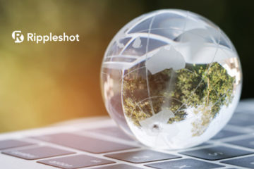 Rippleshot Gives Community Banks and Credit Unions Competitive Edge with AI-Driven Fraud Protection