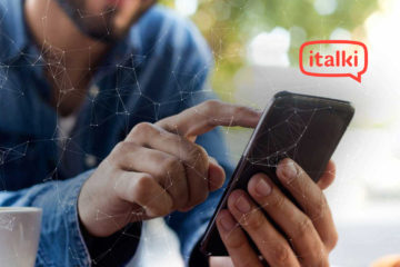 italki Acquires Lingbe and Relaunches the Instant and Free Language Practice Mobile App