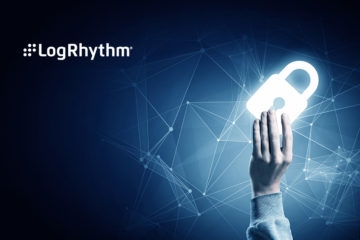 LogRhythm Taps New CMO and VP of Product; Expands Vision into SIEM and Security Analytics Products