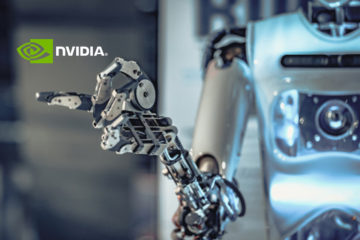 What Is NVIDIA Jetson Nano and How It Jump-Starts AI Robo Projects?
