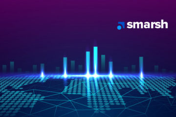 Cloud-Native Archive from Smarsh Delivers Global Enterprises Unprecedented Flexibility and Scale