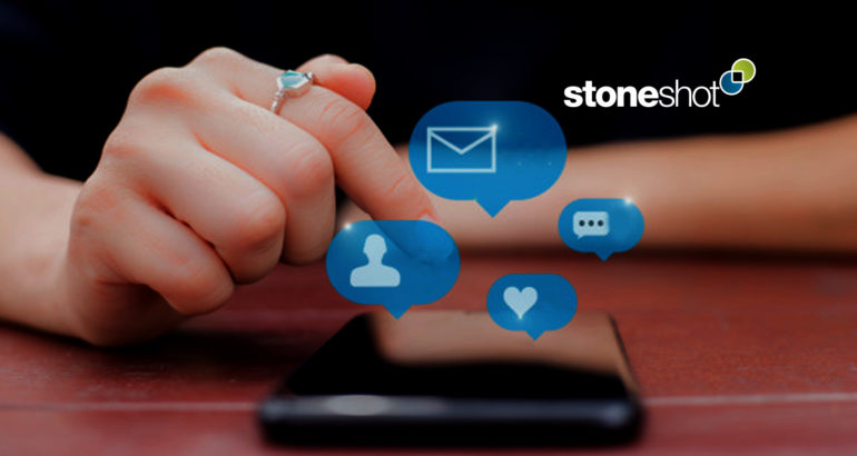 New StoneShot Research Reveals Factors Driving Event Engagement and Attendance