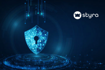 Styra Secures $14M in Funding Led by Accel to  Expand Open Source and Commercial Solutions for Kubernetes/Cloud-native Security