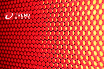 Trend Micro's 2020 Predictions – Escalating Cloud and Supply Chain Risk