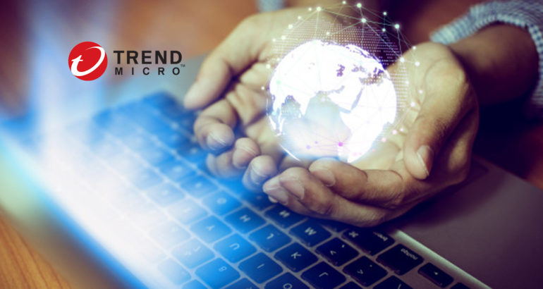 DevOps and Cloud Proliferation to Increase Business Risk in 2020: Trend Micro