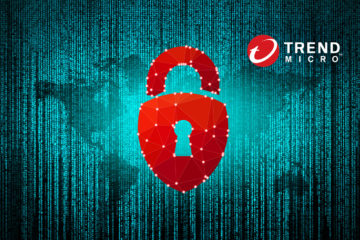 Trend Micro Launches Cloud One, to Meet Organisations' Most Strategic Cloud Priorities