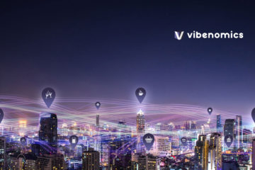 Vibenomics Closes $5 Million in Additional Seed Funding
