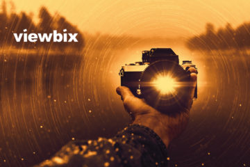 Viewbix Joins Hubspot Marketplace's Apps for Agencies as a Certified Partner