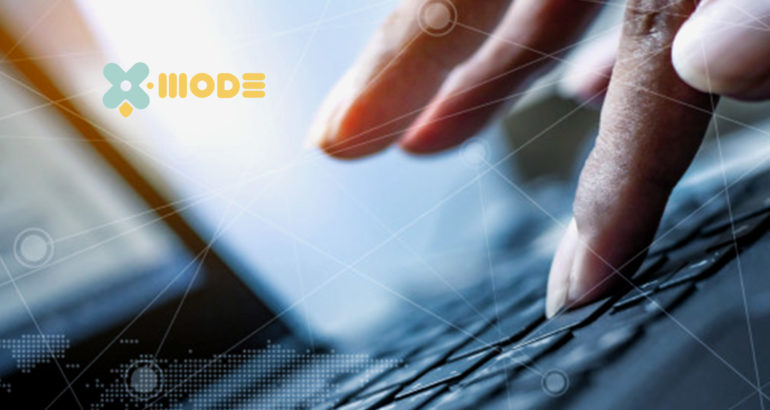 X-Mode Acquires Location Data Assets from UK-Based Location Sciences