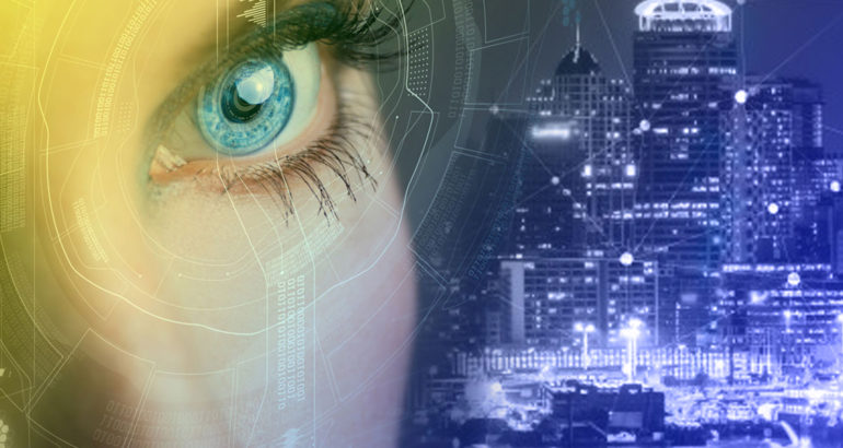 5 Ways to Improve Shelf and Merchandising Strategy with 3D Eye Tracking and Big Data