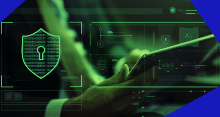 8 Cybersecurity Risks in Android's VoIP Components