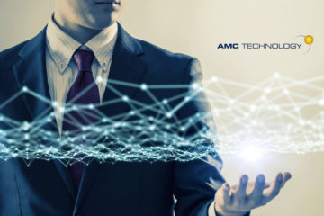 AMC Technology Launches DaVinci App on Genesys AppFoundry