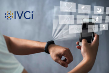 AV Managed Services, IVCi, Lists 5 Ways to Impress Your Clients on Your Next Video Call