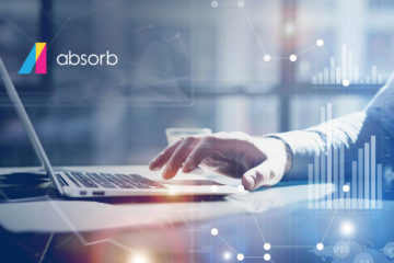 Absorb Software Acquires ePath Learning, 3rd Acquisition in 2019