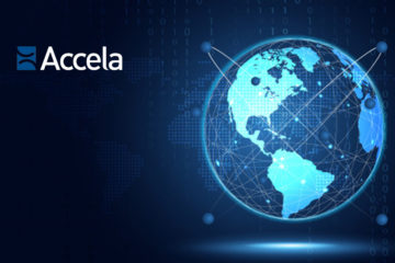 Accela Partners with Velosimo to Drive Digital Transformation in Government