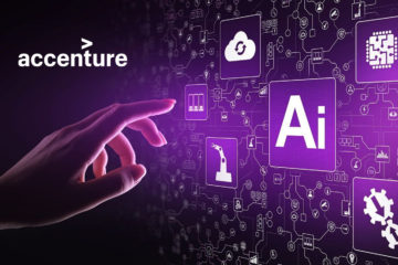 Accenture Agrees to Acquire Clarity Insights, Boosting AI Impact for Clients in North America