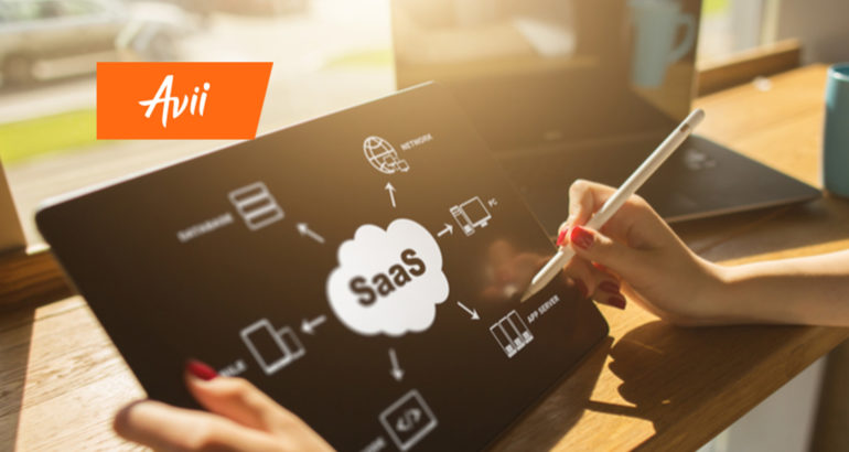 According to Avii, 2020 Tax Season Requires New and Stronger Solutions from SaaS Technology Providers