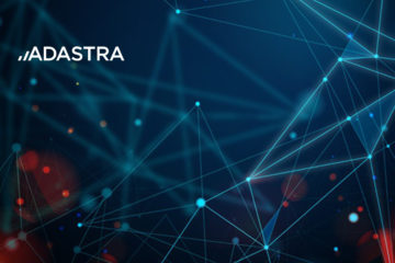 Adastra and OneLedger Partner to Bring Blockchain/Distributed Ledger to Market