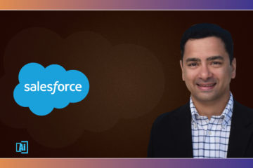 AiThority Interview with Adi Kuruganti, GM, Community Cloud and SVP, Products B2B Commerce at Salesforce