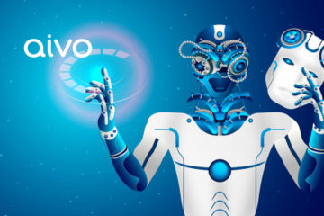 Aivo's Conversational AI Bot Now Available on Genesys AppFoundry