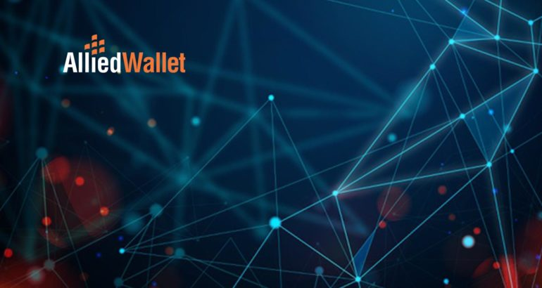 Allied Wallet and Andy Khawaja Bring Blockchain Payment Technology to India