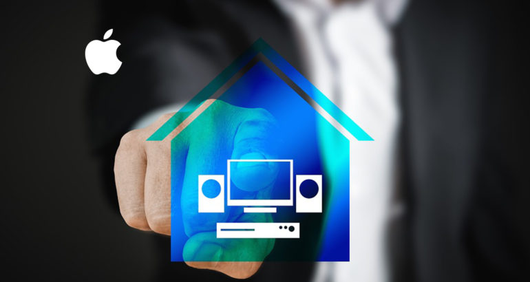Amazon, Apple, Google, Zigbee Alliance and Board Members Form Working Group to Develop Open Standard for Smart Home Devices