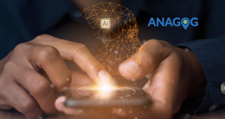 Anagog to Participate in Hyper-Personalization and Privacy Panel at CES 2020 and Showcase Edge AI SDK at NRF 2020