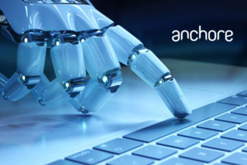 Anchore Enterprise 2.2 Automates DecSecOps Workflows with Support for Third-Party Integrations